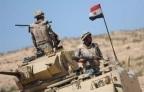 Egypt – Government Defence Anti-Corruption 2015