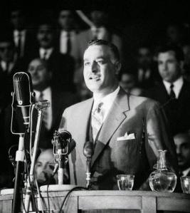 الرئيس+جمال+عبد+الناصر+في+دمشق+عام+1959+copy
